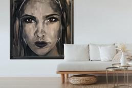 Staal & Kunst